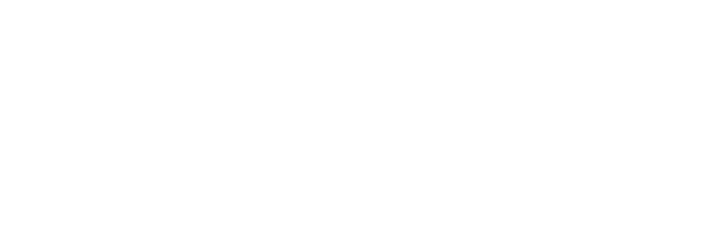 logo-dal-u@2x