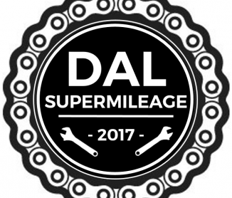 Dalhousie Supermileage