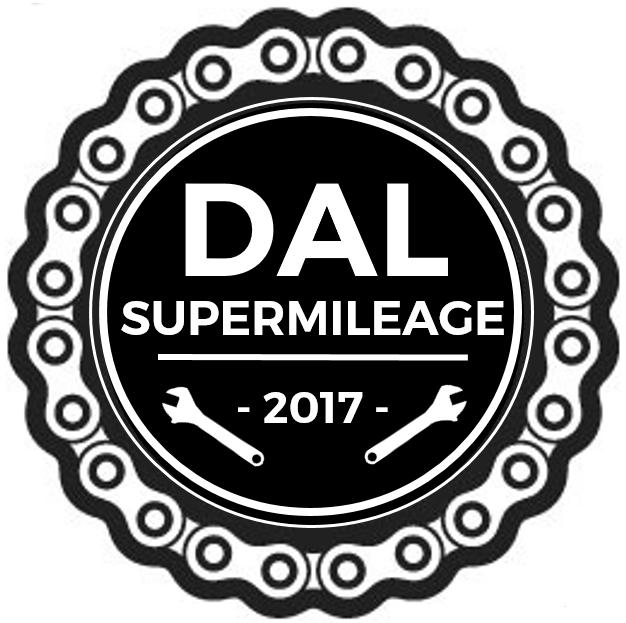Dalhousie Supermileage