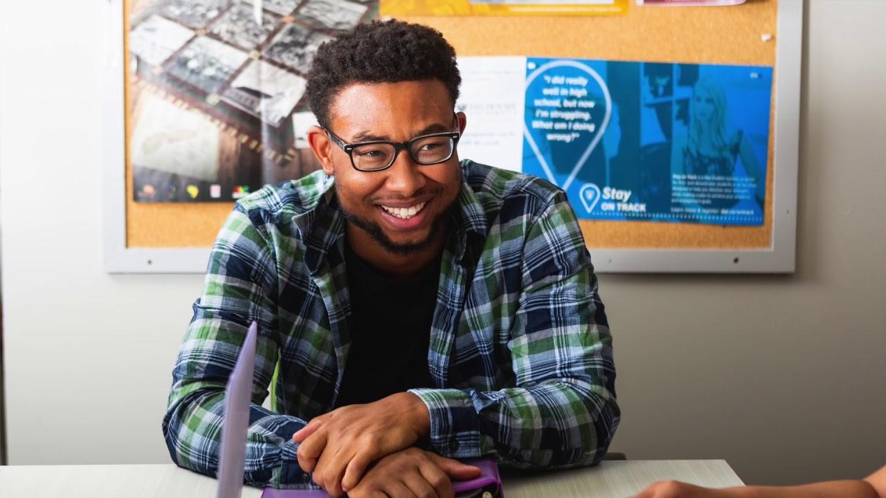 Promise Scholars, Undergraduate – Faculty of Management