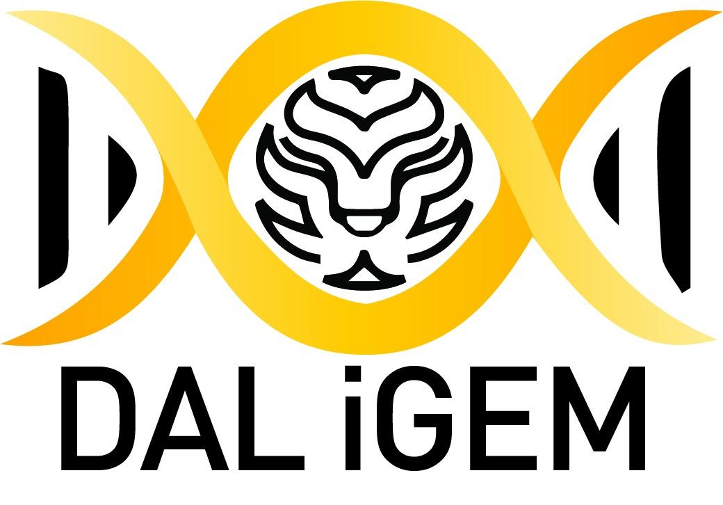 Dalhousie iGEM – Giant Jamboree